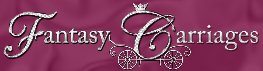 Fantasy Carriages LLC Atlanta's finest horse drawn carriage service